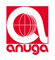 trade fair Anuga 2015 Schwede
