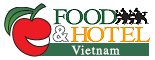 trade fair Food & Hotel 2015 Schwede